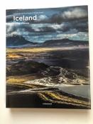 Iceland, Island, Islandia