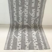 Koivu Birch Design Linen