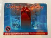 Splendor of Norway 2022