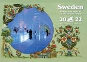 Paulstad Sweden 2022