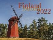 Nordiskal Finland 2022