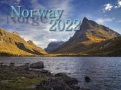 Nordiskal Norway 2022