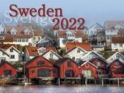 Nordiskal Sweden 2022