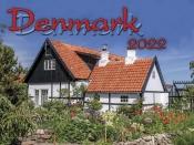 Nordiskal Denmark 2022