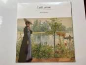 Carl Larsson Calendar 2022