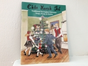 Etke Norsk Jul Christmas Songs, Poems and Stories