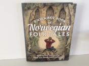 D'Aulaires Book of Norwegian Folktales
