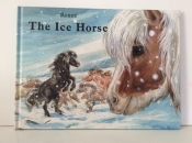 The Ice Horse