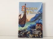 Escape from the Vikings