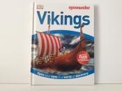 Eyewonder Vikings