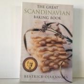 Great Scandinavian Baking by Beatrice Ojakangas
