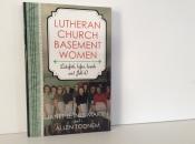 Lutheran Church Basement Women