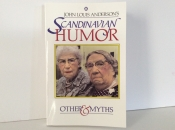 Scandinavian Humor and Other Myths