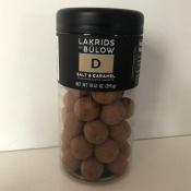 Lakrids Salt and Caramel