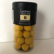 Lakrids Passion Fruit