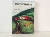 Ole's Promise, by Doris Stensland