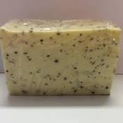 Norwegian Nokkelost Cheese