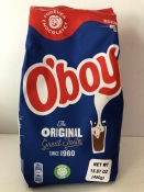 O'Boy Cocoa Powder