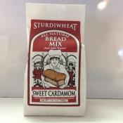 Sweet Cardamom Bread Mix, 20 ounces