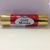 Guld Marie Kex, Goteborgs, Biscuits