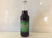 Grandpa Lundquist Julmust, Christmas Soda