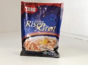 Toro, Instant Rice Porridge, Risengrot