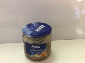 Abba Sill, Herring in Traditional Marinade