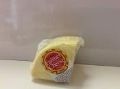 Swedish Farmer's Cheese