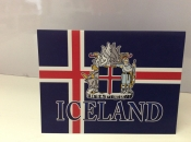 Iceland Notecards