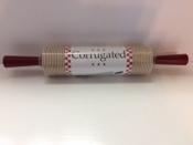 Lefse/Corrugated Rolling Pin