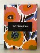 Marimekko Note Cards