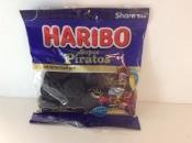 Haribo, Super Piratos