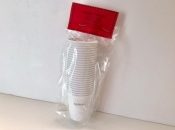 Package of Glogg Cups