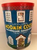 Moomin Cocoa