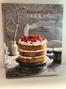 Fika and Hygge
