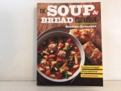 The Soup and Bread