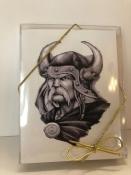 Viking Notes